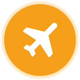 Plane icon of Airline Pog